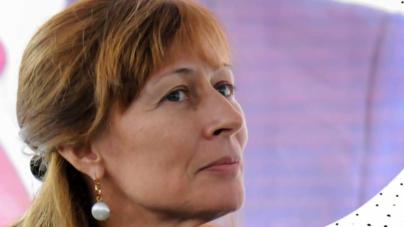 """Tatiana Clouthier y Aristegui presentarán el libro """"Juntos Hicimos Historia"""" en Culiacán"""