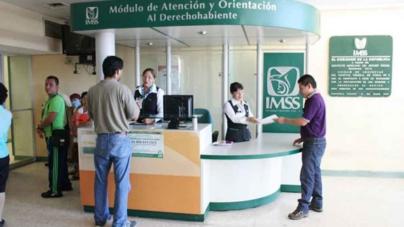 ¿Pagar mi propio seguro? | Es posible acceder a seguro médico del IMSS sin tener un empleo formal