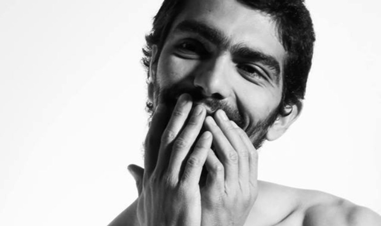 César Cañedo, el sinaloense que recibirá el Premio Bellas Artes de Poesía Aguascalientes