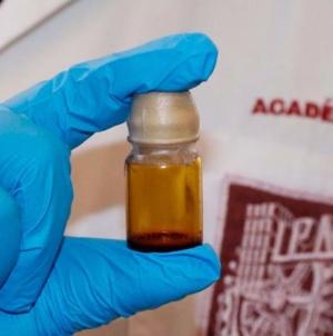Científicos mexicanos logran eliminar el papiloma humano en mujeres