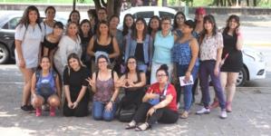Feministas marcharán para exigir seguridad para las mujeres de Culiacán