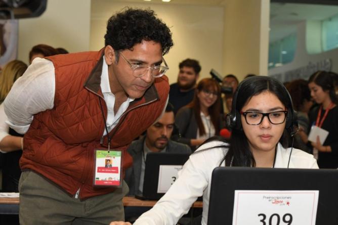 Con 117 mil alumnos registrados, cierran preinscripciones para educación básica en Sinaloa