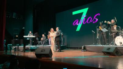 Celebra MIA su séptimo aniversario al servicio de Culiacán