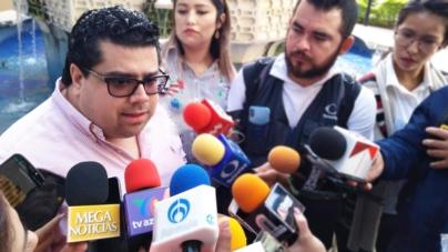 Culiacán y Sinaloa, en 2do lugar en robo violento de vehículo a nivel nacional