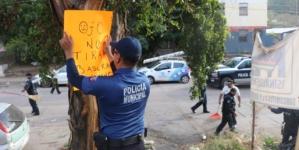 VECINDAD TÓXICA | Gobierno o ciudadanía, ¿quién logrará limpiar Culiacán?