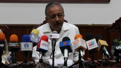 Ayuntamiento de Culiacán dejó de percibir 58 MDP por estímulos fiscales en el 2018