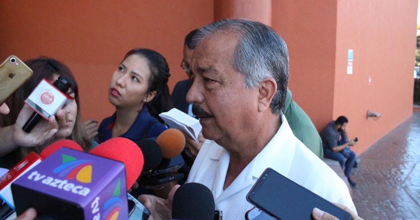 'La ciudad es de todos' | Vecinos de la Chapule deben aguantar el ruido: Estrada Ferreiro