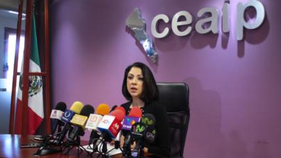 Ayuntamientos y partidos políticos entre los organismos más opacos de Sinaloa: Ceaip