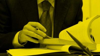 LO LEGAL ES | ¿Exentar impuestos es inconstitucional?