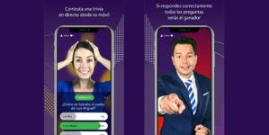 Españoles llegan a hacerle competencia a Confetti en México