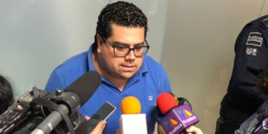 Dialogará CESP con sectores sociales para buscar soluciones a alta incidencia delictiva