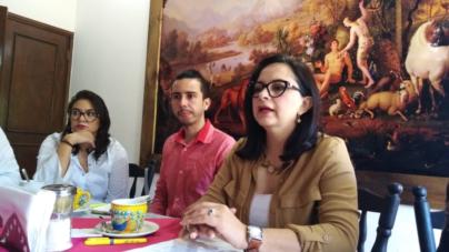 Convocan a crear proyectos culturales para sindicaturas de Culiacán