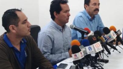 Al 'despejedero' | Gobierno de Morena le saldrá caro a la sociedad: Pan Sinaloa