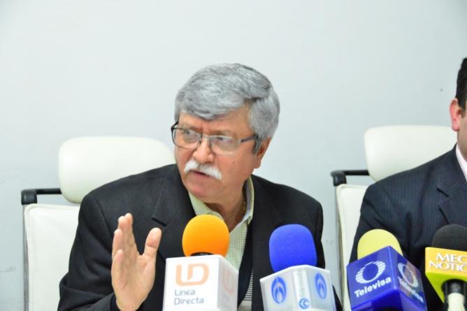 Arrancará Secretaría de Salud de Sinaloa con la Primera Semana Nacional de Vacunación