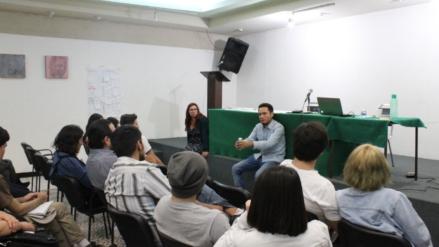 Realizan primer taller de deconstrucción masculina en Culiacán