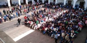 Resolución SCJN | Se 'cocina' incremento doble al predial en Culiacán para el 2020