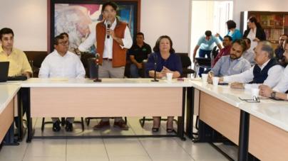 Se buscan estudiantes para tres nuevas universidades en Sinaloa