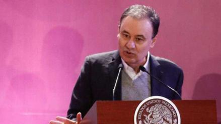 Detención de García Luna indica que Calderón protegía al Cártel de Sinaloa: Durazo