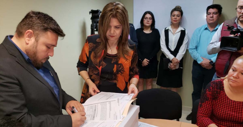 Detecta ASE irregularidades por 500 mdp en cuenta pública 2017
