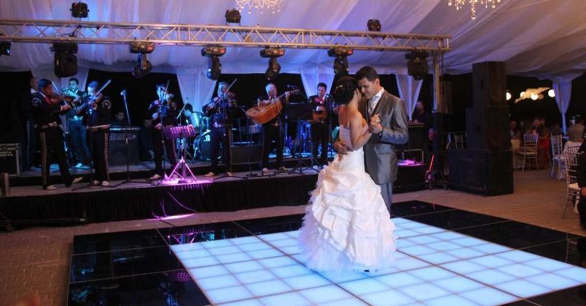 ¿Matrimonios jóvenes? | Sinaloenses esperan cada vez más para casarse: Registro Civil
