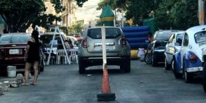 VECINDAD TÓXICA | El 90% de culiacanenses ha pasado por un conflicto vecinal
