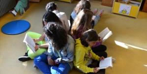 El Colegio de Sinaloa invita a su nuevo Club de Lectura para Jóvenes