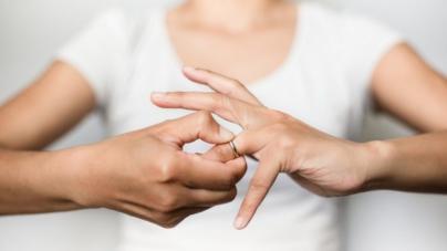 ¿Mucho amor? | En Sinaloa, matrimonios han bajado 20% y divorcios crecido en 300%
