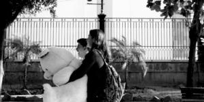 Es tan culichi | El amor en su forma más exótica