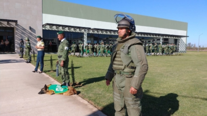 Estrategia militar de Sinaloa se replica en otros estados: SSPE