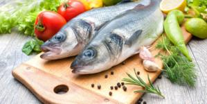 Lo dice la ciencia | Consumir pescado ayuda a prevenir diferentes tipos de cáncer