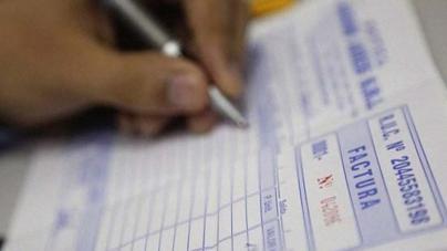 Prodecon asesora | Facturas falsas aprietan a empresarios sinaloenses