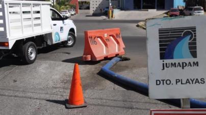 Angostura, Mazatlán y Sinaloa municipio solicitan incremento a tarifas de agua potable