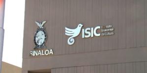 Al corriente | Isic está liquidando sus deudas en tiempo y forma: Papik Ramírez