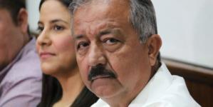 Corrupción | Si yo les digo dónde está la mier… vayan y escárbenle: Estrada Ferreiro a la prensa