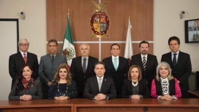 El análisis de Óscar Fidel González Mendívil | Elegir Magistrados es asunto público