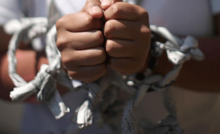Sinaloa inicia el año sin secuestros: Alto al secuestro
