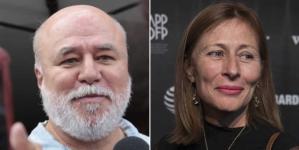 Efecto ESPEJO | Los Clouthier en la política: Tatiana toma la estafeta