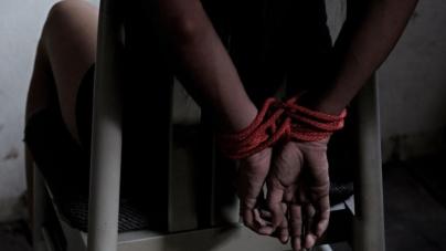 No es psicosis | Colectivos aseguran que historias de secuestros a mujeres en Culiacán son reales