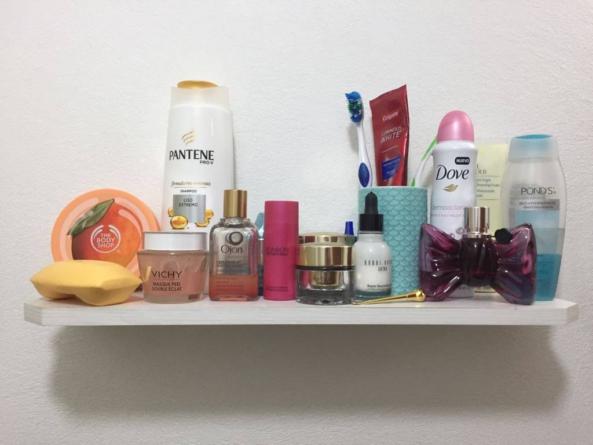 ¿Triclosán? | Este químico presente en productos de higiene personal te hace perder la memoria