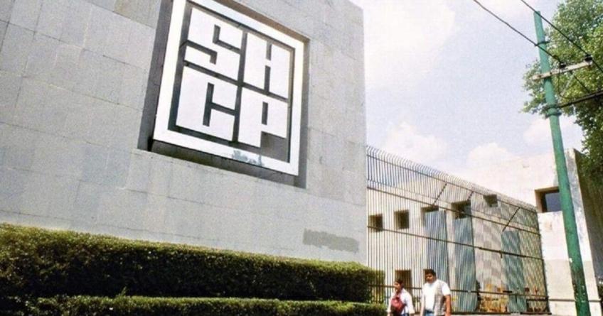SHCP detecta posible lavado de dinero y universidades estatales se deslindan de acusaciones