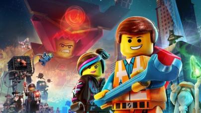 Reflexión cinéfila | Lego 2: la misma gran aventura, pero revolcada