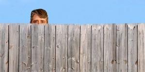 LO LEGAL ES | ¿Qué hago con mi vecino tóxico?