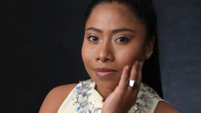 Grupo de actrices mexicanas busca evitar que Yalitza Aparicio sea nominada al Ariel