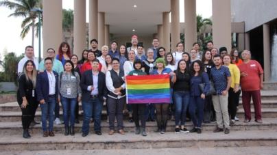 Saldarán deuda con ciudadanía LGBT+ | Matrimonio igualitario casi una realidad en Sinaloa
