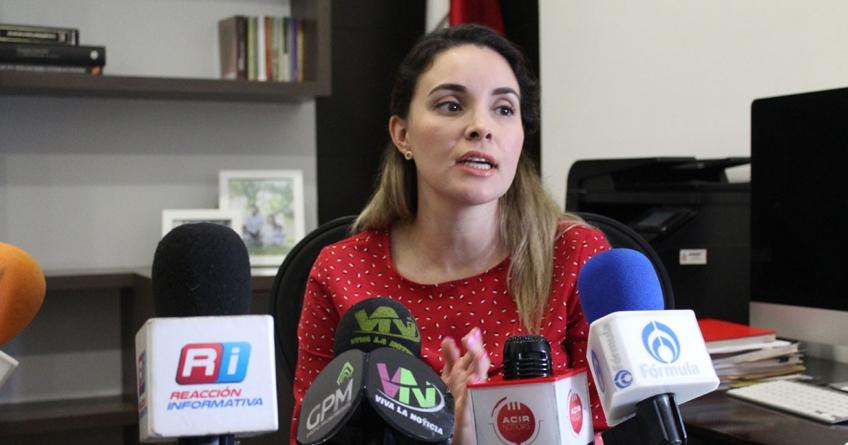 Por falta de recursos, Ayuntamiento negocia reducción de 30% de liquidación a policías jubilados