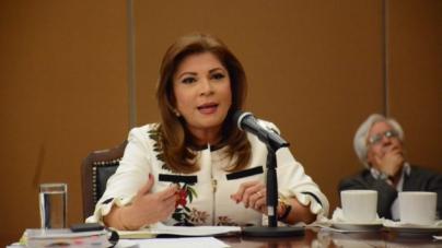 ¿Riesgo o empoderamiento?  | Chocan PRI y Morena en tema de revocación de mandato