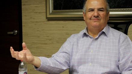 LO LEGAL ES | Caso Villarreal y reparación del daño, ¿se puede pagar menos?