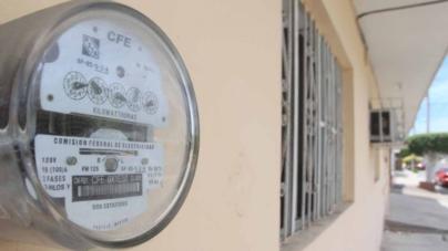 Confirman subsidio a la luz a partir de mayo… pero el calor ya comenzó
