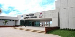 Centro de Autismo | Buscan 916 familias diagnóstico de autismo en Sinaloa