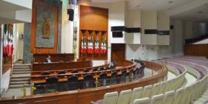 Efecto ESPEJO | Acuerdo, el gran ausente en el Congreso del Estado